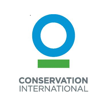 logo conservation internation