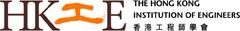 HKIE logo