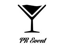 PR event
