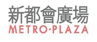 logo_mepl