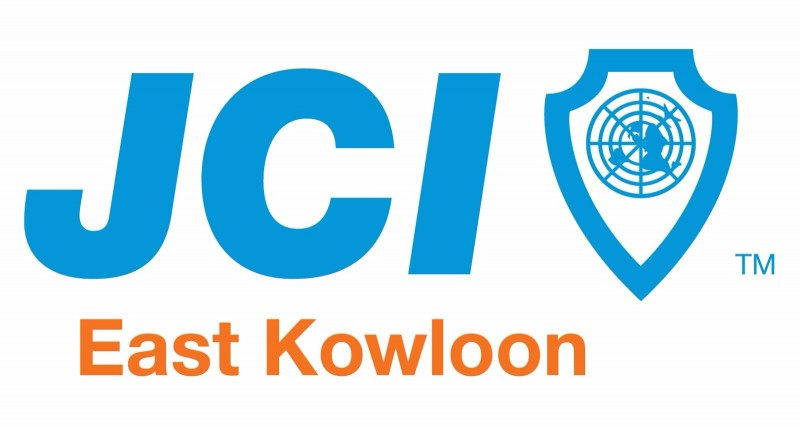 JCI East Kowloon LOGO